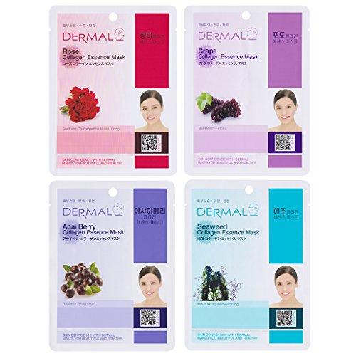 51Lz67bj9oL Wholesale Korean cosmetics supplier.