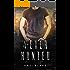 4-Ever Hunted: YA Paranormal Fantasy (Vampires Rule Book 6)
