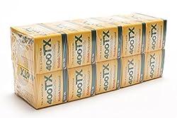 Kodak Tri-x400 135-36 36mm Black & White Film - 10 Pack