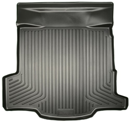 Husky Liners Trunk Liner Fits 14-16 Impala