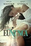 Eu Nunca (Portuguese Edition)