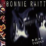 Road Tested [2 CD] by Bonnie Raitt (1995-05-03)