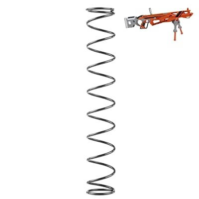 FenglinTech NFstrike 7KG Upgraded Spring for Nerf N-Strike Elite AccuStrike RaptorStrike: Toys & Games