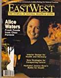 img - for East West,the Journal of Natural Health & Living, Volume 17, Number 12, December 1987 book / textbook / text book