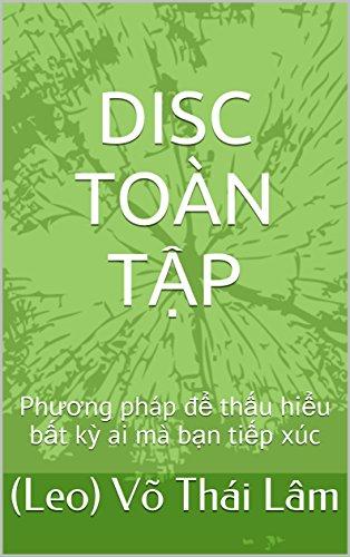 disc-toan-tap-phuong-phap-e-thau-hieu-bat-ky-ai-ma-ban-tiep-xuc-tap-1-disc-danh-cho-ban-hang-va-cho-