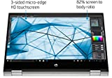 2021 Newest HP Pavilion X360 2-in-1 Convertible