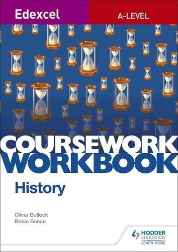History coursework edexcel esl creative essay editing website usa