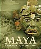 Maya, , 0841600953