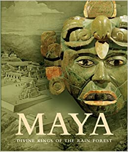Maya Divine Nude Photos 85