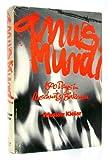 Anus Mundi, Wieslaw Kielar, 0812909216