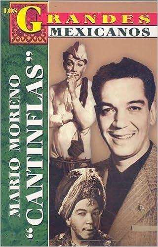 Cantinflas El barrendero (1982)HD [1080p] Latino [GoogleDrive] SilvestreHD