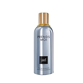 Velds Prends Moi Eau De Toilette for women 3.4 oz