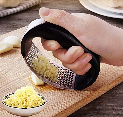 22% off a garlic press