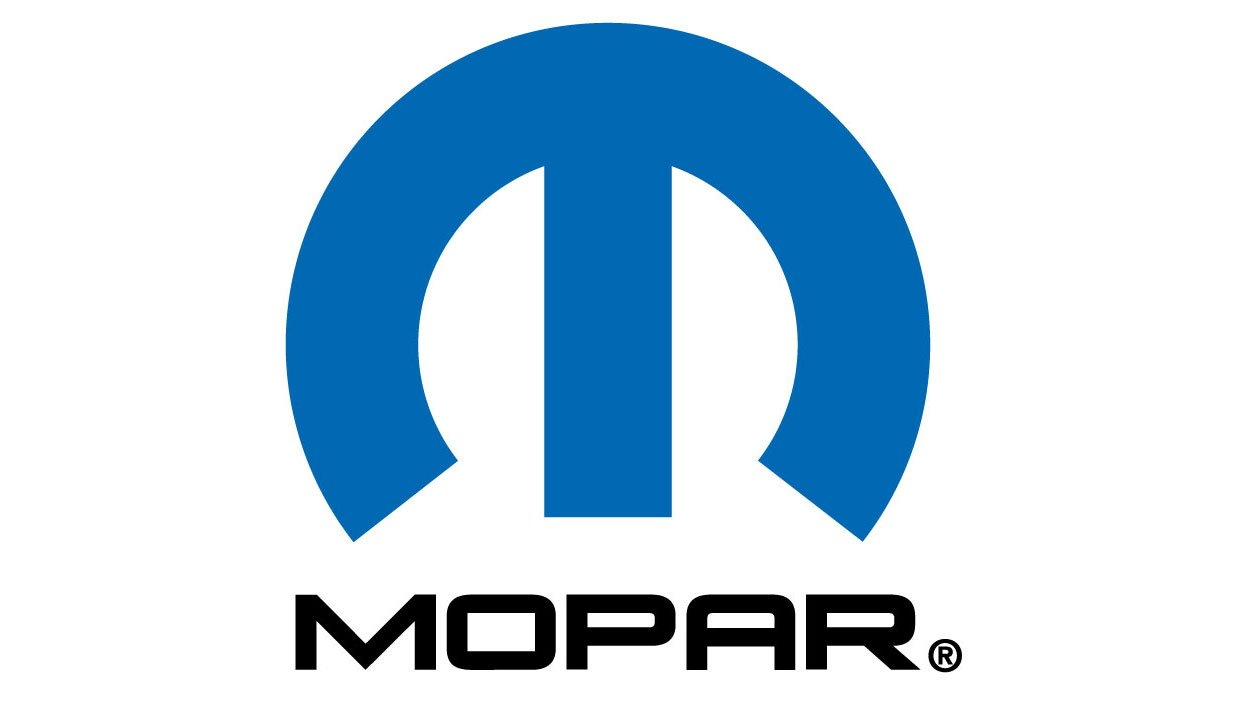 Mopar 5189279AA New Constant Velocity Shaft by Mopar (Image #1)