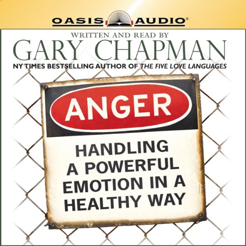 Pdf Science Fiction Anger: Handling a Powerful Emotion in a Healthy Way