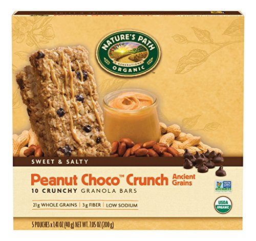 natures-path-organic-crunchy-granola-bars-peanut-choco-crunch-705-ounce-box-pack-of-6