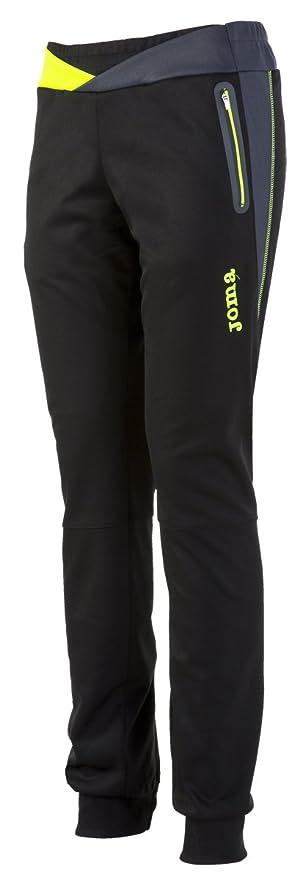 Elite Largo V Aire Joma Amazon Pantalon Libre Deportes es Y w6TqOO1SFa 70401e1a273e