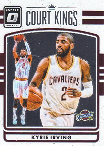 2016-17-donruss-optic-basketball-court-kings-7-kyrie-irving-cleveland-cavaliers