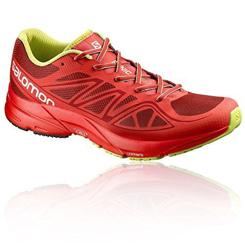 Salomon  L39186400, Chaussures de marche pour homme différents coloris 44 EU