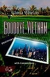 Goodbye, Vietnam, Holt, Rinehart and Winston Staff, 0030665132