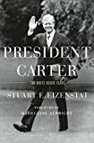 img - for President Carter: The White House Years book / textbook / text book