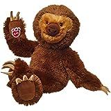 Build-a-Bear Workshop Sloth