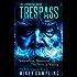 Trespass: A Tale of Supernatural Suspense (The Darkeningstone Series Book 1)