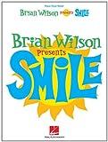 Brian Wilson - SMiLE, Brian Wilson, 0634092898