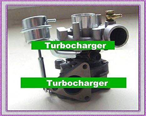 GOWE turbo para Turbo GT1544S 454083 – 0001 454083 – 0002 454083 028145701q 028145701j Turbocompresor para