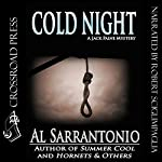Cold Night | Al Sarrantonio