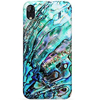 VIVIBIN iPhone XR Case,Green Shell for Girls Women Clear Bumper Soft Silicone Rubber Cute Glossy TPU Cover Slim Fit Best Protective Thin Phone Case for iPhone XR 6.1 inch (B07JNCMZKF) | Amazon price tracker / tracking, Amazon price history charts, Amazon price watches, Amazon price drop alerts