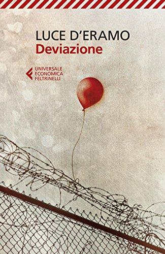 Deviazione (Italian Edition)