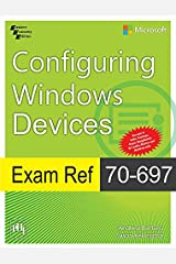 Exam Reference 70 697 Configuring Windows Devices Capa comum
