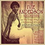 Ivie Anderson: The Ivie Anderson Collection 1932-46