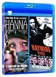 Hanna / Haywire (Blu-ray) (Bilingual)