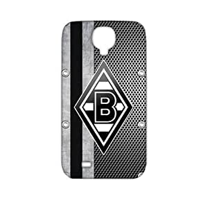 HNMD borussia m?nchengladbach logo 3D Phone Case for Samsung S4