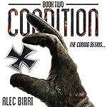 CONDITION Book Two: The Curing Begins…   Alec Birri