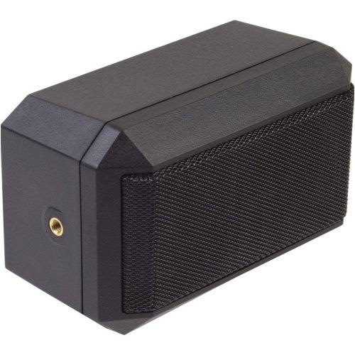 Parrot, Inc. Auxillary (Auxillary Speaker)