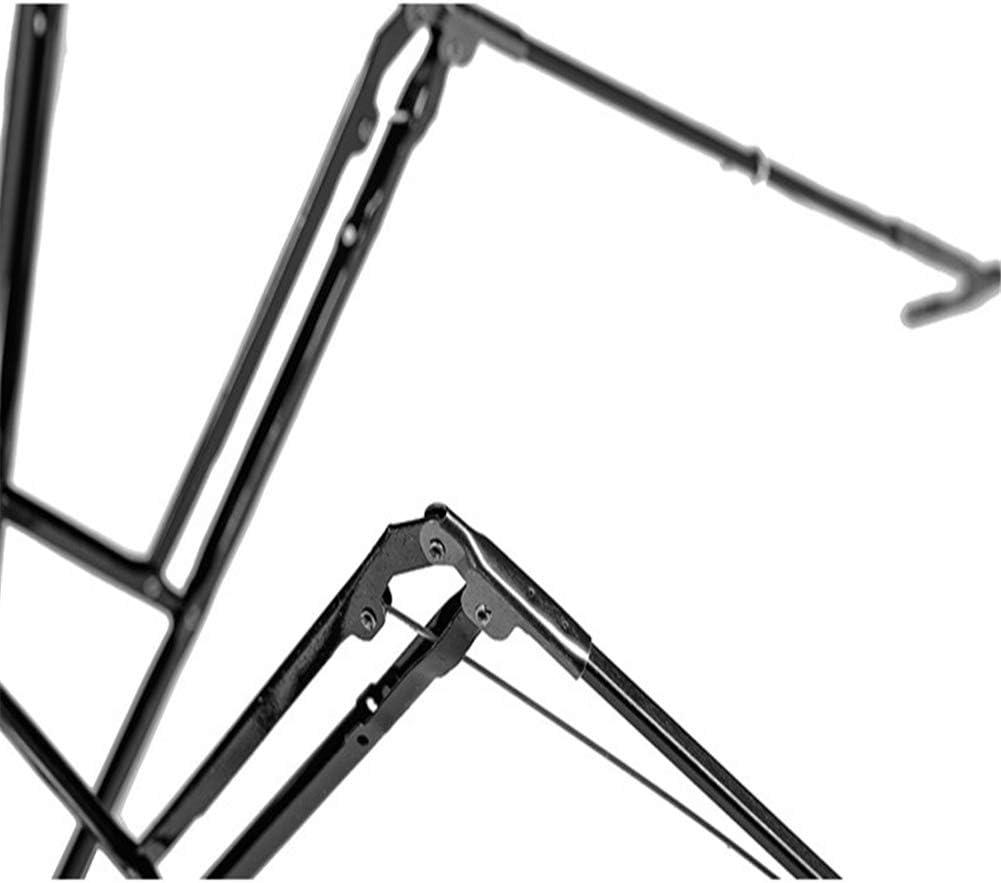 Lin Nan Digital Printing Umbrella Umbrella Cloth Density 190T Portable Folding 8 Bone Black Anti-UV Coating Creative Art