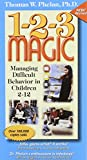 : 1-2-3 Magic for Parents