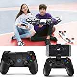 Rucan Game Sir T1 Remote Controller Gamepad For DJI Tello Drone IOS 7.0 +Android 4.0+