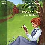 Anne of Avonlea   L.M. Montgomery