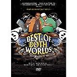 Pimpin Ken/Pimp C: Best of Both Worlds