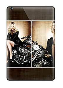 Best Ipad Mini 3 Cover Case - Eco-friendly Packaging(maria Sharapova Widescreen) 2884856K54774425