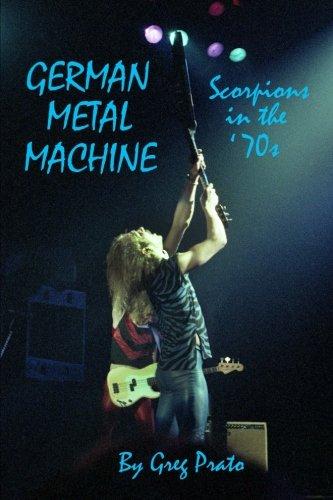 german-metal-machine-scorpions-in-the-70s