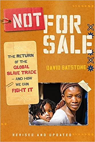 Not-for-Sale-:-The-Return-of-the-Global-Slave-Trade-and-How-We-Can-Fight-It