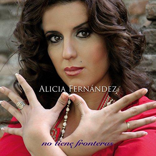 Jose by alicia fernandez on amazon music - Alicia fernandez ...