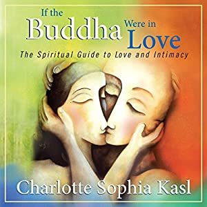 If the Buddha Were in Love Speech