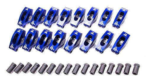Best Rocker Arm Assemblies