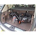 GJZhuan-Potente-Motorino-Elettrico-1000W-60V-Una-Ruota-Auto-Bilanciamento-Scooter-Grandi-Pneumatici-Moto-Elettriche-Monociclo-Scooter-Adulti-Color-B-Size-90KM